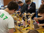 problem-based-learning-projects