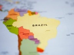 brasil_mapa