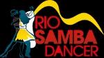 Rio_Samba_Dancer_Logo