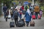 asielzoekers-foto-dagblad