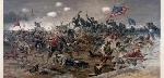 0903-amerikaanse-burgeroorlog_0