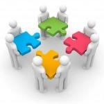 grupos-de-trabajo