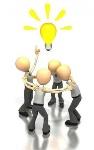 Brainstorming_team