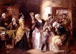 Arrest_of_Louis_XVI_and_his_Family,_Varennes,_17911