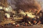 Jacques_Bertaux_-_Prise_du_palais_des_Tuileries_-_17931