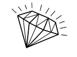 diamond-coloring-page-8-attractive-design-shape-free-pages-on-art-jpg-300x225