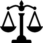 escalas-que-representam-a-justica_318-10076
