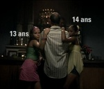prostitution-campagne-ecpat3