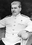 220px-Stalin_Potsdam_1945_(cropped)