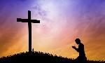 portada-religion
