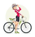 depositphotos_60331743-stock-illustration-beautiful-girl-in-helmet-with