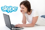 medium_skype-lessons-live-language-glasgow1