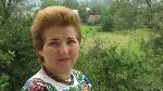 menzatiuk-zirka-zakhariivna