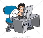 workCOmputer