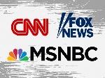 cnn-fox-news-msnbc-02-4x3-2018