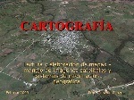 cartografa-1-728