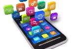 tipos-de-aplicaciones-moviles_1507044674