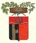 Carnaro_Province