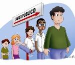 cargo-publico