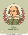 stock-vector-portrait-of-william-shakespeare-vector-color-hand-drawn-doodle-illustration-of-william-shakespeare-483143452