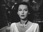 Hedy_Lamarr_in_The_Conspirators