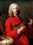 attribuc3a9_c3a0_joseph_aved_portrait_de_jean-philippe_rameau_vers_1728_-_001