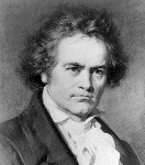 beethoven_340a