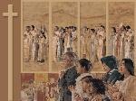 el-culto-a-los-santos-en-la-iglesia-primitiva