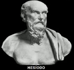 Hesíodo
