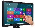 monitor-led-viewsonic-24-td2420-multi-touch-screen-full-hd-3552-MLM4357250608_052013-F