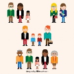 set-de-diferentes-tipos-de-familia_23-2147530066