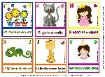 abecedario con oraciones PBLOG-2