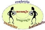 La-comunicacion-linguistica-275x185