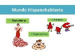 el-idioma-espaol-y-sus-modalidades-7-728