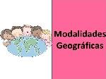 el-idioma-espaol-y-sus-modalidades-6-728