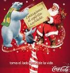 cocacola-navidad-2009