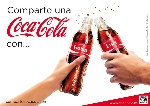 cocacola_27-big