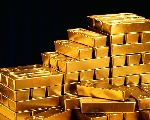 100281353-gold_bars_piles_gettyP