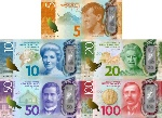 nzbanknotes_article-hero_1200x1200