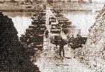 Guerre du Kippour