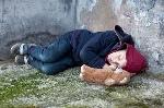 Square-change-builds-shelter-for-homeless-children-889x592