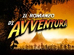 ROMANZO AVVENTURA_LOGO