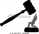 business-person-in-danger-of-court-clip-art-vector_csp6563026