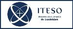 logo-iteso-02