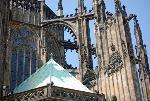 gothic_castles_prague