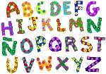las-letras