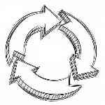 ciclo-contable-pequeña