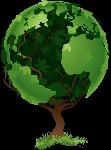 b7_tree_globe_2011