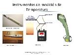 escalas-de-temperatura-e-instrumentos-de-medicin-4-728
