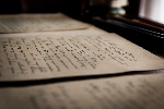 old-letters-old-letter-handwriting-51331-1